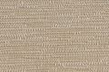 5th Avenue Malt.  Maximum width=2400mm.  Price group=4.