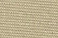 Kiama Raffia.  Maximum width=2800mm.  Price group=3.
