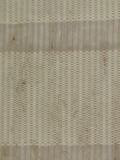 Linear linen.  Maximum width=2200mm.  Price group=2.