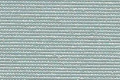 Pearlised Ocean Shimmer.  Maximum width=2100mm.  Price group=1.