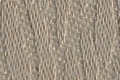 Polar Taupe Blackout.  Maximum width=2500mm.  Price group=3.