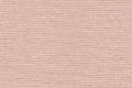 Premium Tea Rose Opaque.  Maximum width=2400mm.  Price group=1.