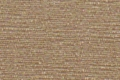 Sienna Blackout Almond.  Maximum width=2800mm.  Price group=4.