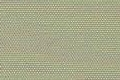 Status Taupe Blackout.  Maximum width=mm.  Price group=1B.