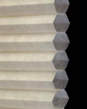 Single Cell Honeycomb Blinds